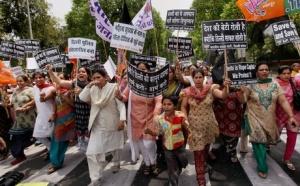 Delhi_protest_PTI