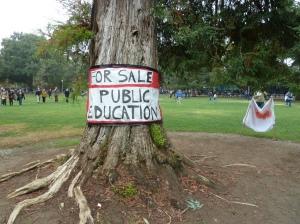 Occupy-Davis