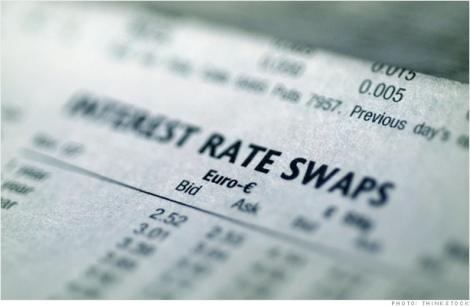 interest-rate-swaps-7